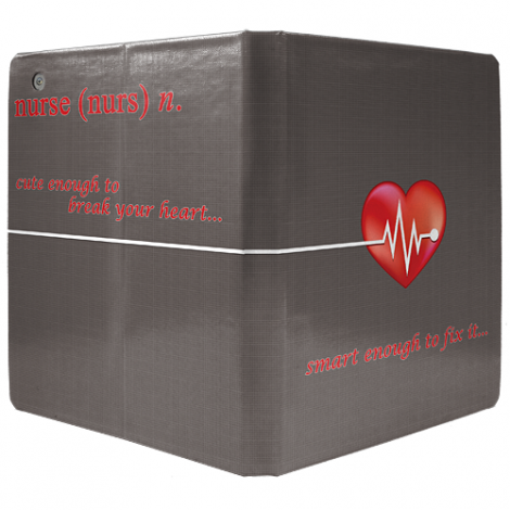 cute-enough-nurse-case-gray-1434739924-png