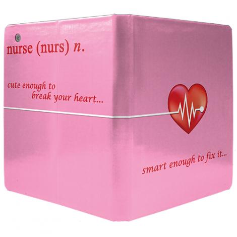 cute-enough-nurse-case-pink-1434740105-png