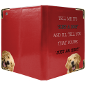 tell-me-its-just-a-dog-1439414053-png