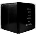 when-in-fear-drop-a-gear-1439494708-png