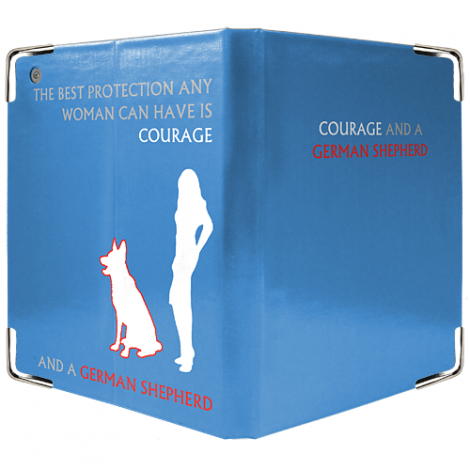 courage-and-a-german-shepherd-1439412205-png