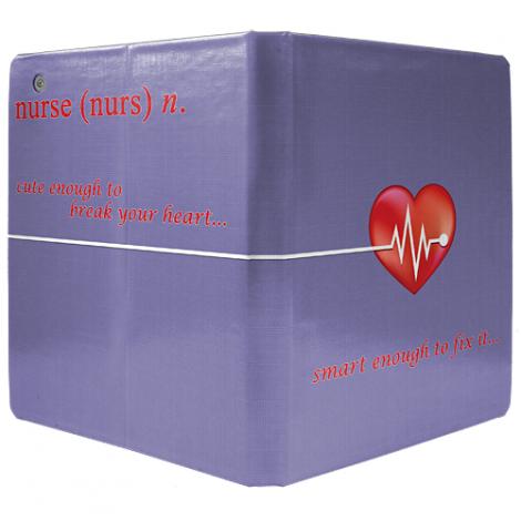 cute-enough-nurse-case-blue-1434739804-png
