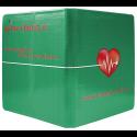 cute-enough-nurse-case-green-1434740016-png