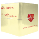 cute-enough-nurse-case-yellow-1434740195-png