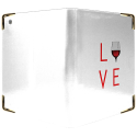 love-wine-1439497114-png