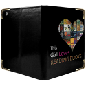 this-girl-loves-reading-books-1439326686-png